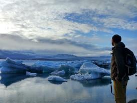 Contemplando-Islandia